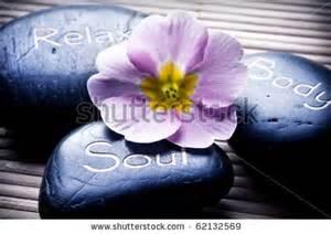 image-logo bien-être dans massages